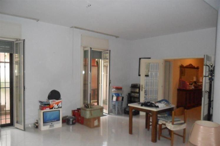 Affitto Appartamento Nola
