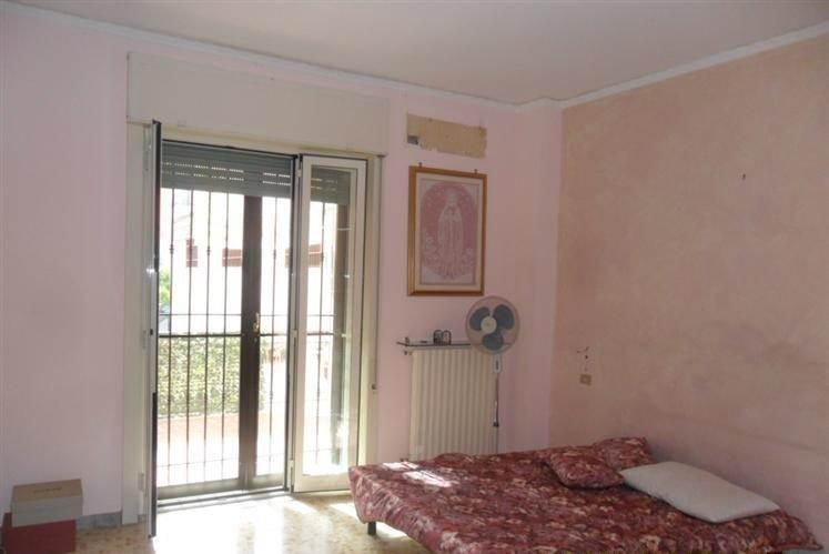 Appartamento in Affitto Nola