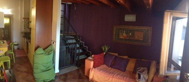 Appartamento in Vendita Frosinone