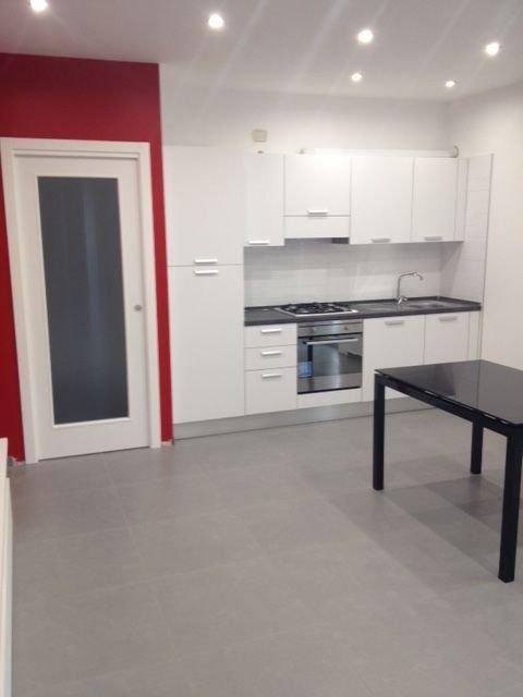 Appartamento in Affitto Frosinone