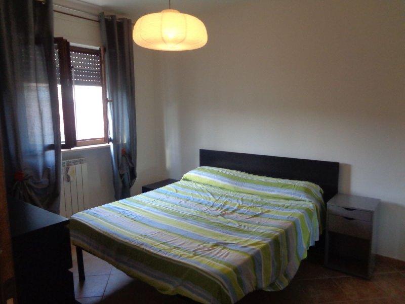 Appartamento Cave 496d32d3-4a2c-452601