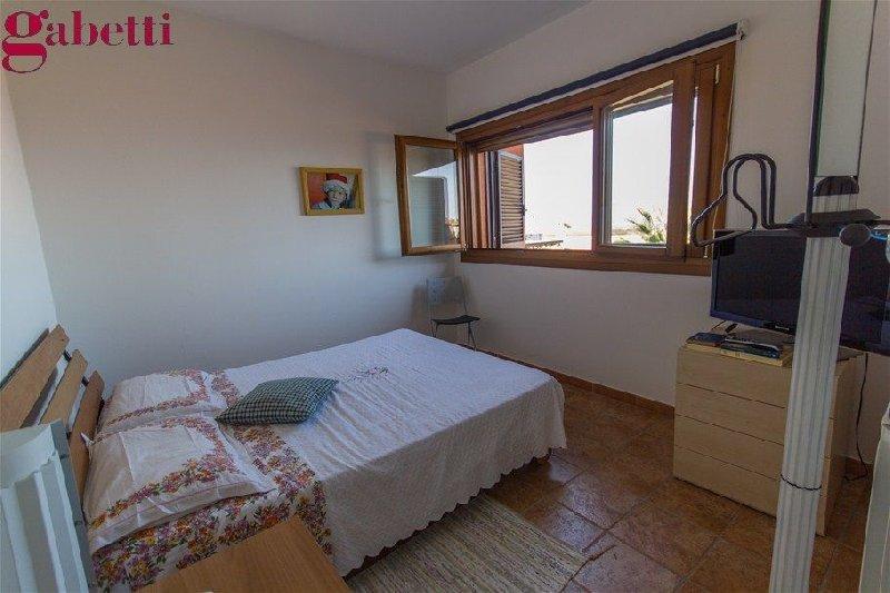 Appartamento Monte Argentario 552VRG
