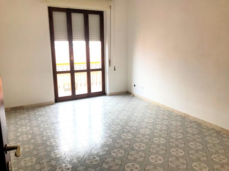 Appartamento Quartu Sant'elena affittoARG