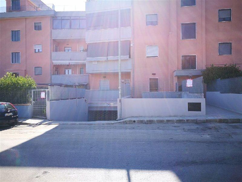 Casa indipendente in vendita a francavilla fontana agenzie immobiliari francavilla fontana - Agenzie immobiliari francia ...