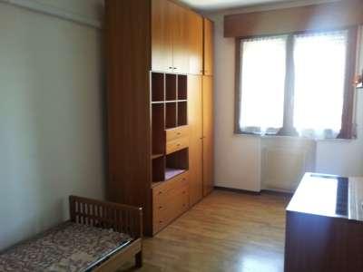 Appartamento Brugnera Sp1616256