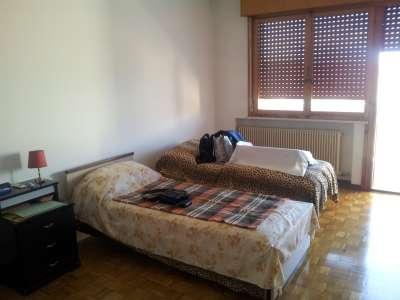 Appartamento Brugnera Sp1834484