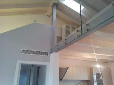 Villa singola Brugnera Sp1895027