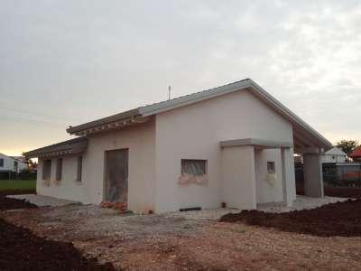 Villa singola Porcia Sp1969448