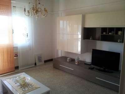 Appartamento in Vendita Brugnera
