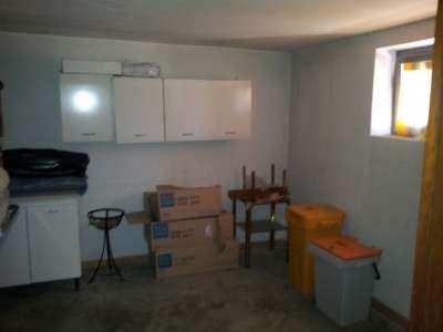 Appartamento Brugnera Sp2237063
