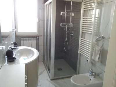 Appartamento Prata Di Pordenone Sp2237064