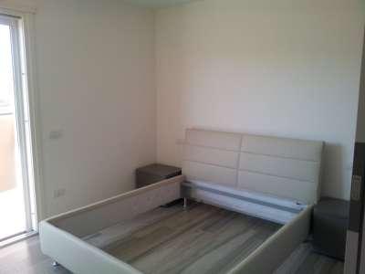 Appartamento Brugnera Sp2237065