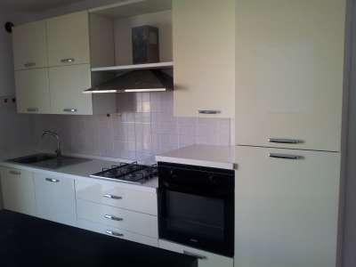 Appartamento Brugnera Sp2342901