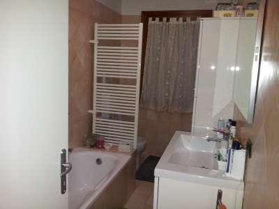 Appartamento Brugnera Sp2353229