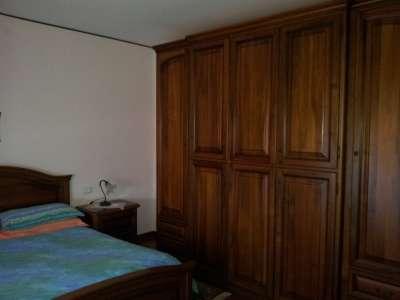 Casa Indipendente Prata Di Pordenone Sp2353230