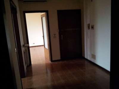 Appartamento Brugnera Sp2418532