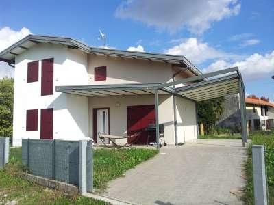 Villa singola in Vendita Brugnera