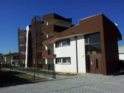 Appartamento Brugnera Sp2578575