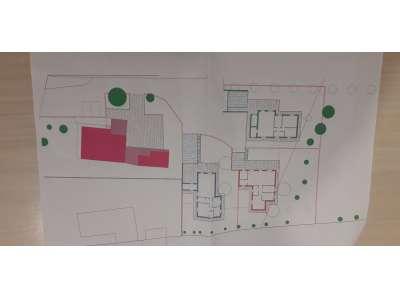 Villa singola Brugnera Sp2586288