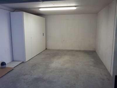 Vendita Appartamento Brugnera
