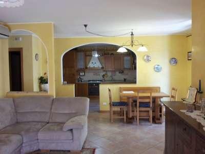 Villa a schiera Brugnera Sp2695643