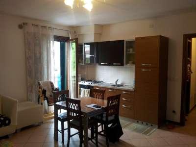 Affitto Appartamento Brugnera