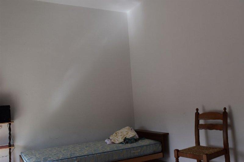 Vendita Appartamento Montesano Sulla Marcellana