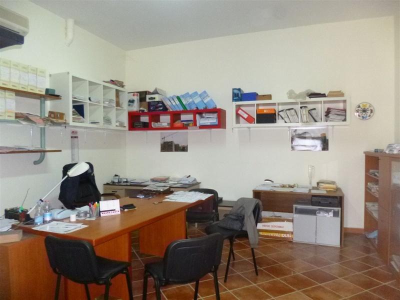 Appartamento Bisceglie 5456464ARG