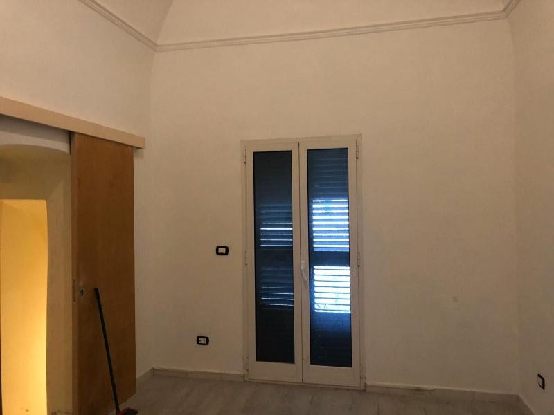 Appartamento Bisceglie 458563ARG