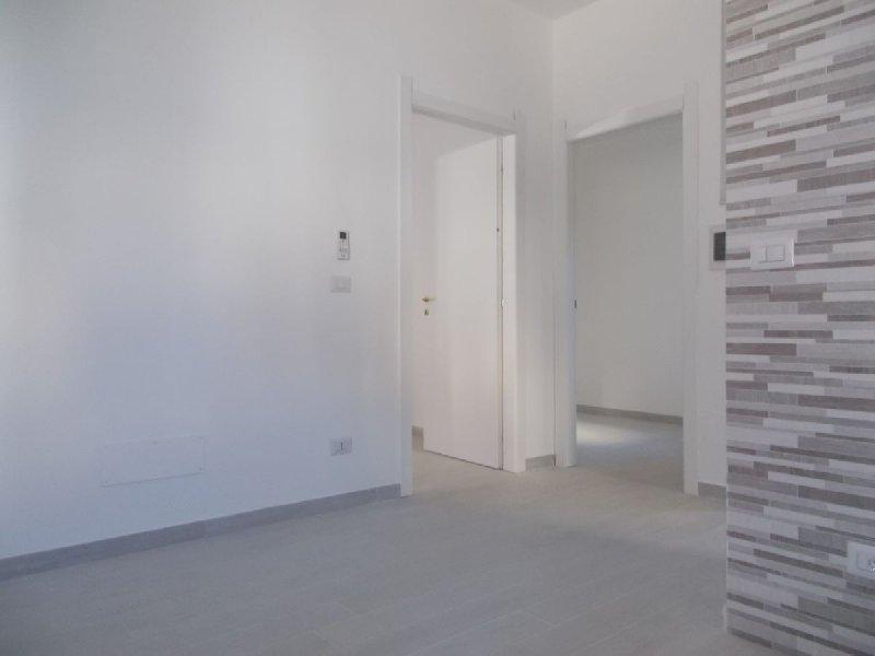 Appartamento Sassari 79ARG