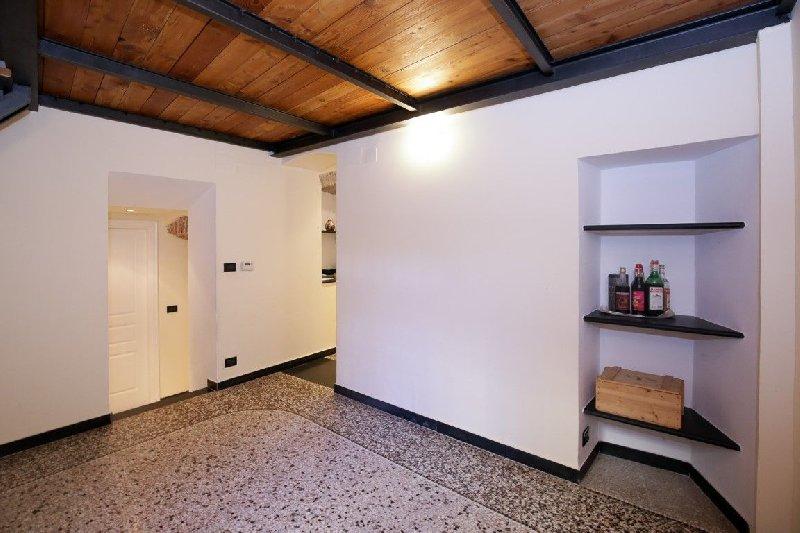 Appartamento Genova 7544053a-ebed-4e13-b