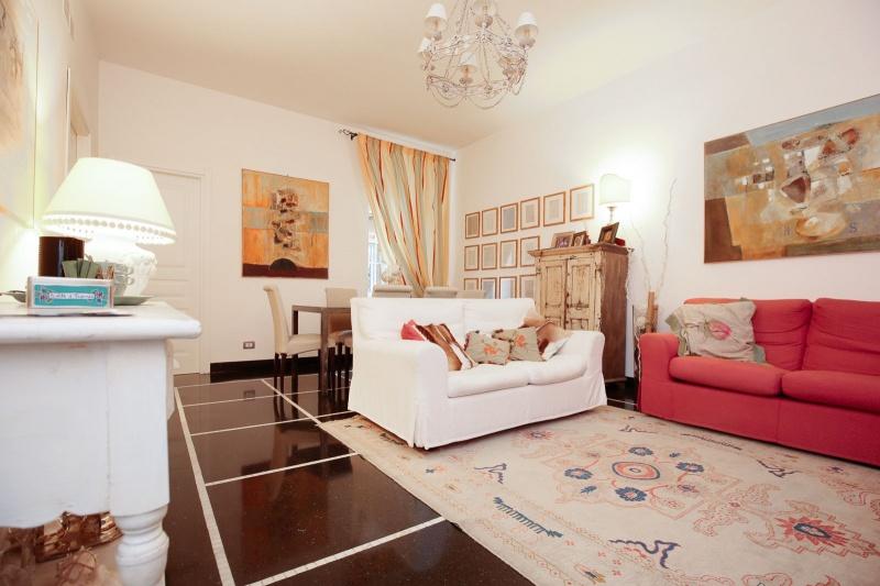 Appartamento Genova 3c6b9876-59bb-4d9801