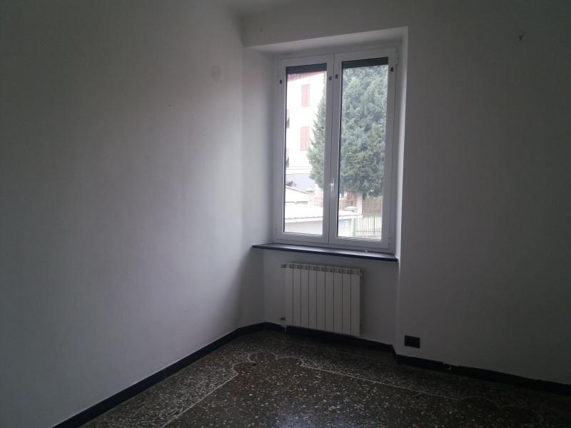 Affitto Appartamento Genova