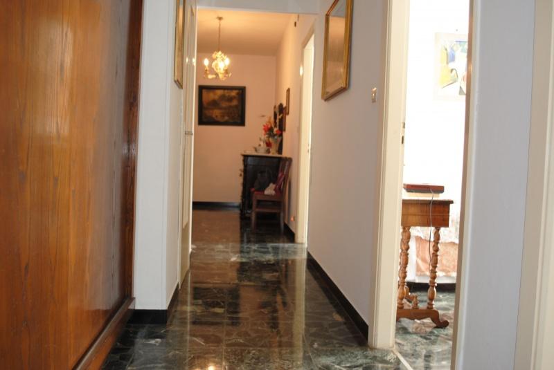 Appartamento Voltaggio daa6b66d-8e1d-47fb-a