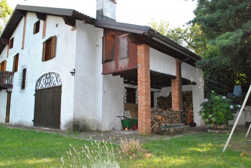 Casa Indipendente Voltaggio cc8f9598-c6e3-48b001