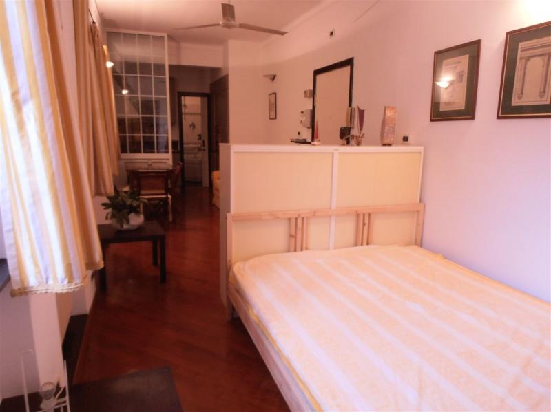 Appartamento Genova 6dec1604-658f-43e7-8
