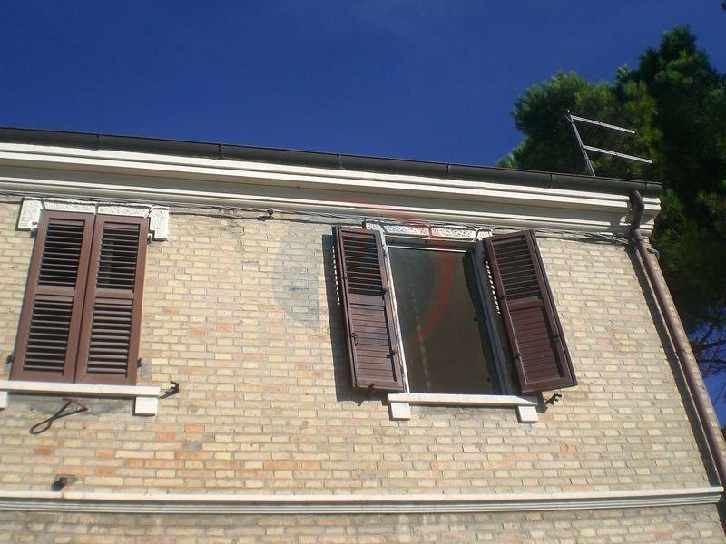 Appartamento Ancona 1488VRG