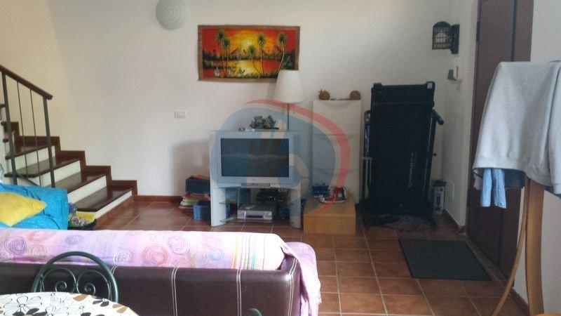 Casa Indipendente Ancona 1233VRG