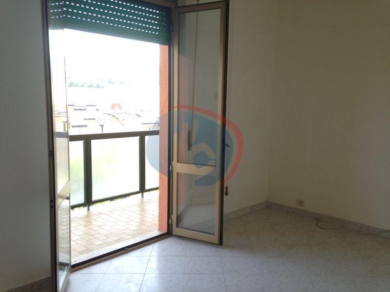 Appartamento Ancona 2518VRG