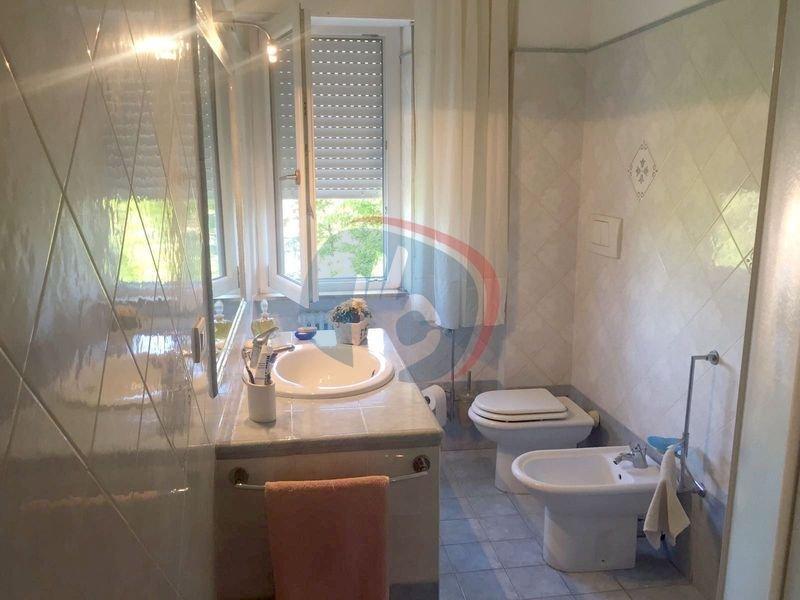 Vendita Appartamento Ancona