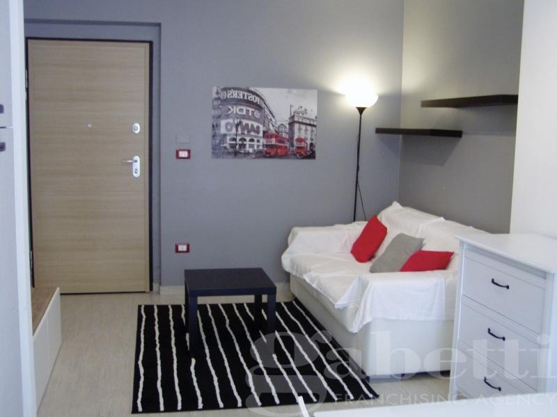 Vendita Appartamento San Benedetto Del Tronto