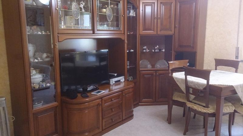 Appartamento Catanzaro 24/19VRG