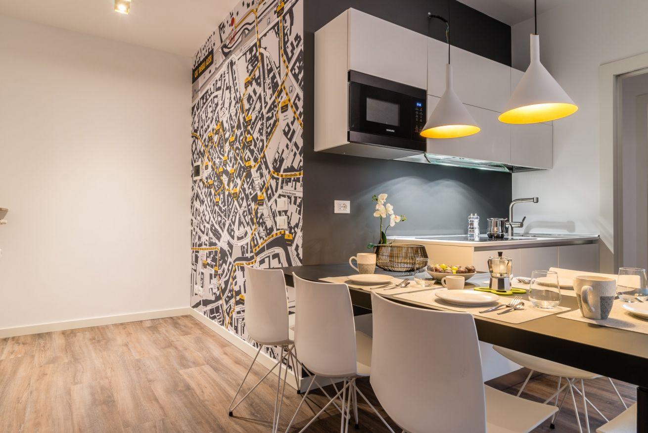 Appartamento Treviso 82