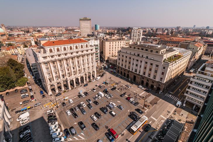 Padova 83