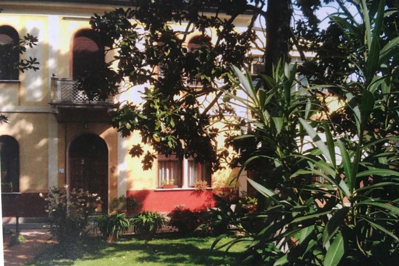 Padova 85