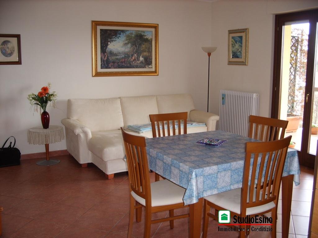 Appartamento in Vendita Acquaviva Picena
