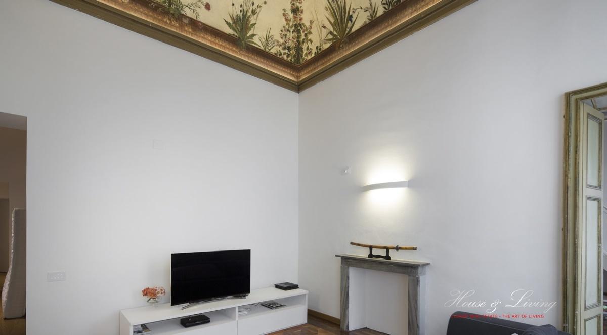 Appartamento Torino TO867296