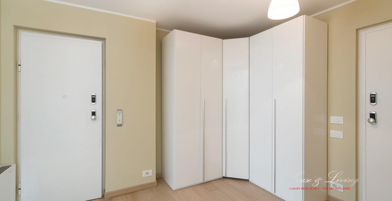Appartamento Torino TO838715