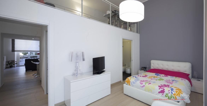 Appartamento Torino TO838717