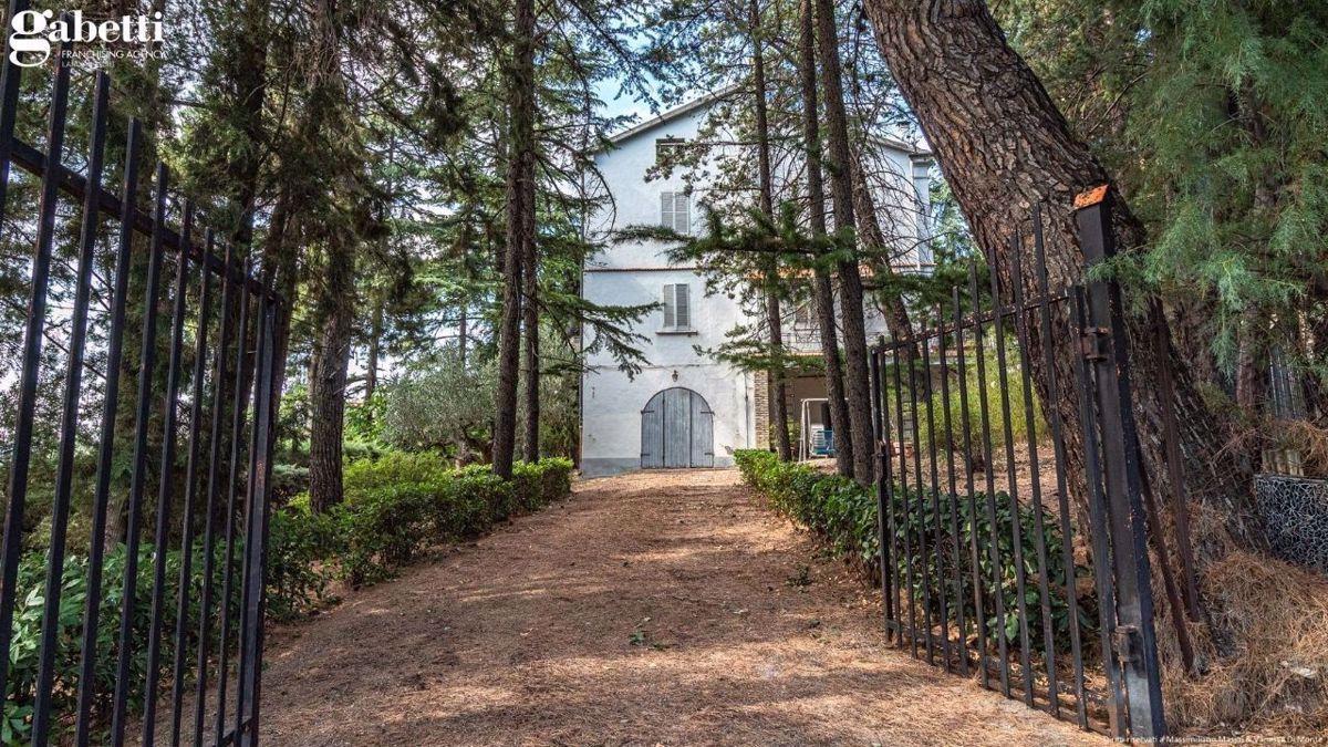 Villa o villino in Vendita Altino